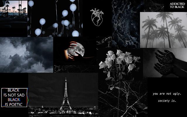 Black-Background-Sad-Aesthetic-Desktop-Laptop-HD-Wallpaper