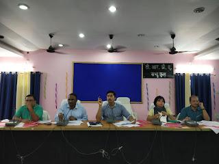 meeting-for-saat-nishchay-madhubani