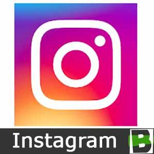 تحميل برنامج انستجرام 2020 Instagram للكمبيوتر والموبايل - موقع برامج أبديت