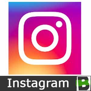 تحميل برنامج انستجرام 2021 Instagram للكمبيوتر والموبايل - موقع برامج أبديت