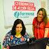 Se realizó taller para atención de personas con discapacidad visual