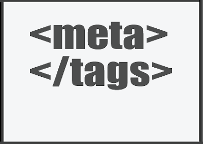 Using Meta Tags
