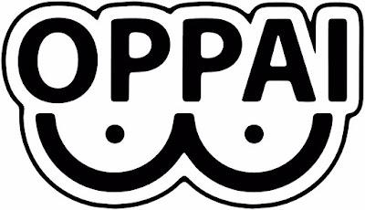 Download Suara Burung Walet Terbaik One Punchman OPPAI Generation