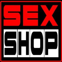 Sexshop Breña