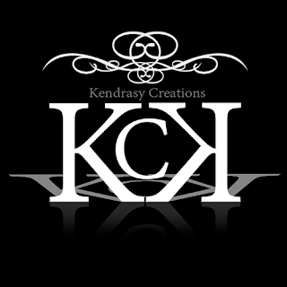 https://www.facebook.com/kendrasycreations/