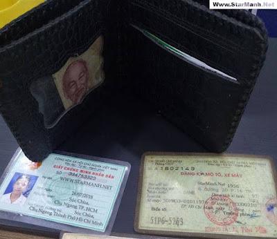 Share File PSD CNMD Chuẩn Chưa Fix