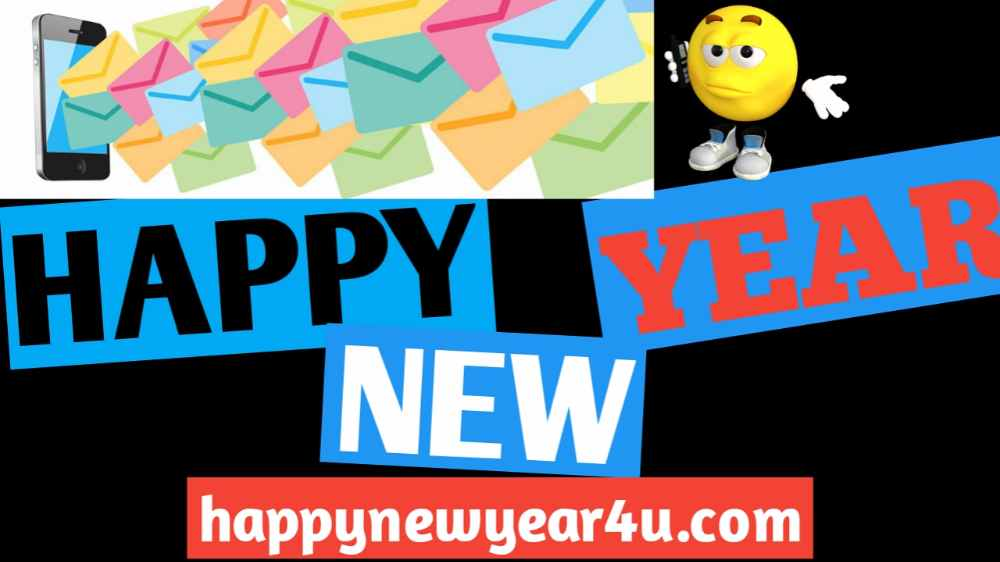 Happy new year wishes and greetings latest best big collection if you are the finding best latest happy new year wishes so now you are at the right place yes your most welcome in our best new year wishes collection m4hsunfo