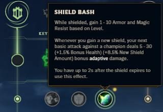 shieldbash.png