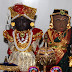 Dasara Gombe Navaratri Doll Festival – Pattada Gombe, Tier Arrangement, History, Customs & Significance