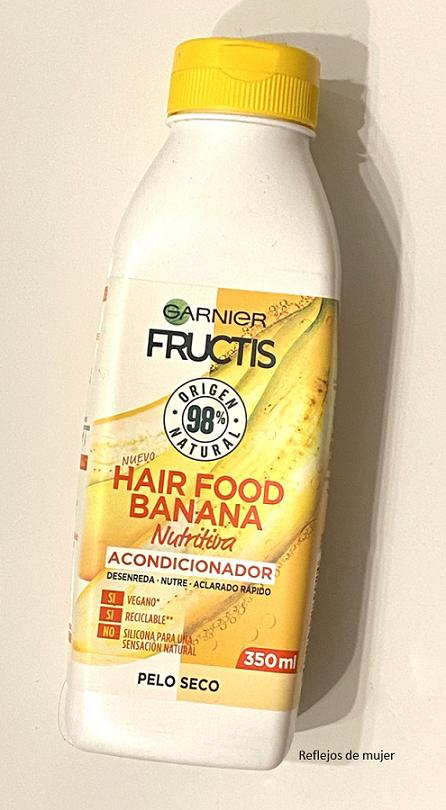 garnier_banana