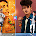 Picsart own wall photo editing || PicsArt photo editing