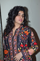 Archana (Veda) in Jeggings and Long Kurti Spicy Pics ~  Exclusive 018.JPG