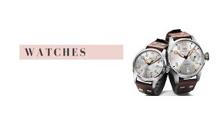 watches,luxury watches,best watches,swiss watches,rolex watches,expensive watches,dive watches,best watches for men,tudor watches,federico talks watches,federico watches,affordable watches,cheap watches,watches for men,fashion watches,vintage watches,watches for women,celebrity watches,luxury watches for men,dont buy these watches,ap watches,men watches,top watches,alux watches,cool watches,mens watches,gold watches,watches to buy,men's watches,worst watches,jacob watches,omega watches