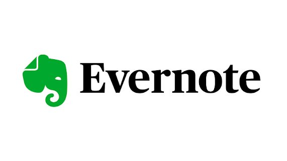 Evernote new Latest 2021 Review