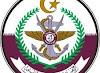 وظائف الجيش القطري لجميع التخصصات 2021