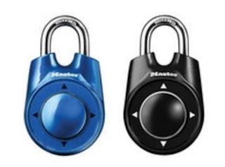 master lock combo lock