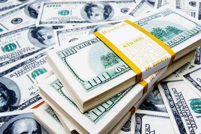 Заработок реальных денег: поможет ли в этом Интернет?