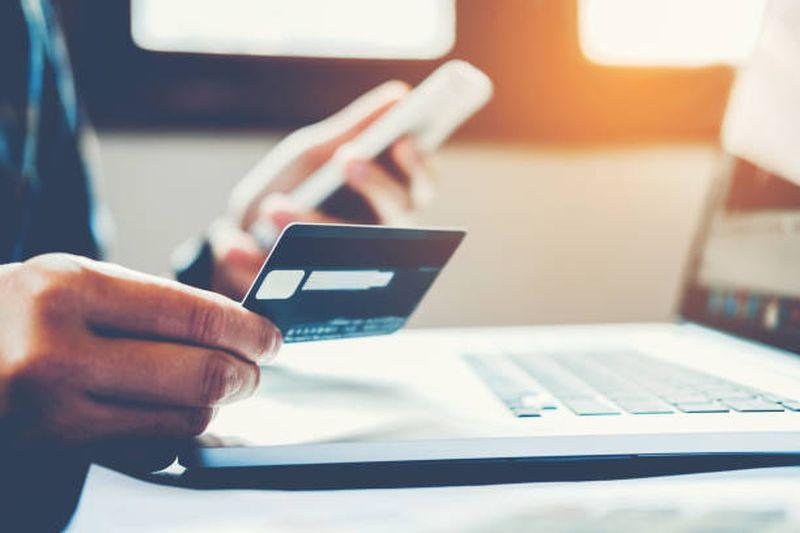 Banco Falabella lanza cuenta corriente 100% digital en Chile
