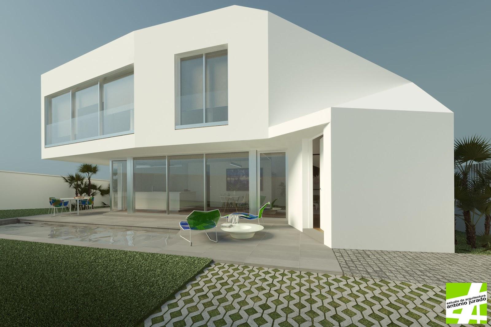 casa-ob-house-alhaurin-malaga-arquitecto-antonio-jurado-02