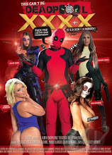 This Can't be Deadpool xXx (2016)