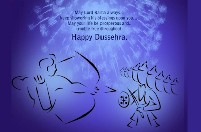 images for dussehra quotes