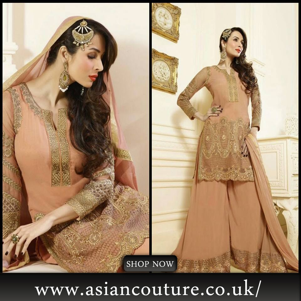 Asian Couture 56