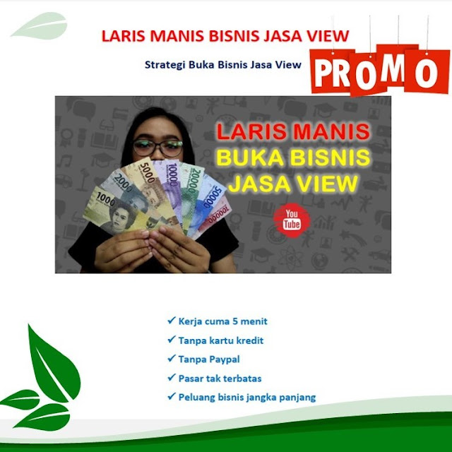 jasa view video instagram di Aceh | WhatsApp +62 812-1601-8657