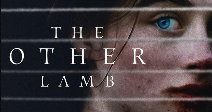 The Other Lamb spiegazione e recensione