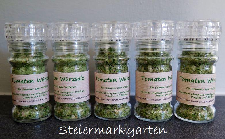 Salzstreuer-mit-Gewürzmühleaufsatz-75ml-Steiermarkgarten