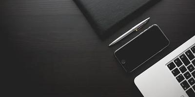 Cara Mengatasi WiFi Error di Android