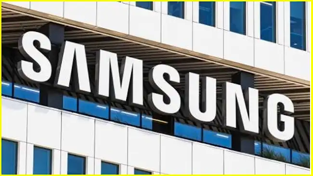 Samsung expects significant profit growth for Q1 / 21