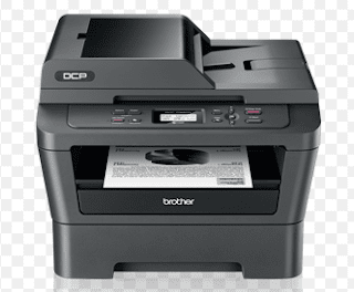 Brother DCP-7065DN Driver Download For Windows And Mac