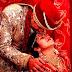 Love Marriage Specialist in Mumbai