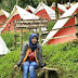 Wisata Liburan di Malino Makassar Sulawesi Selatan