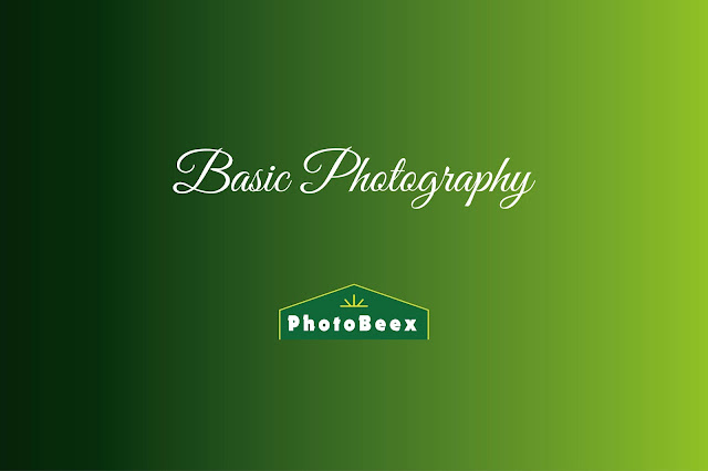 basic photography, photography classes, photography for beginners, learn photography, photography tips, learn photography online, basic photography course, photography lessons, photography tutorial, basic photography lessons, photography techniques, beginners photography course, photography tips for beginners, photography 101, PhotoBeex, photobeex.com