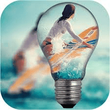 PIP Photo Editor APK v1.6 (Latest) for Android Free Download