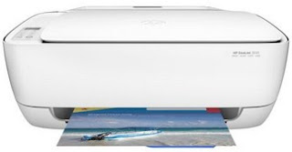 and along with the common USB link this sustains HP ePrint HP Deskjet 3630 Drivers Download