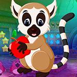 G4K Partiality Lemur Escape