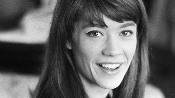 Françoise Hardy Comment Te Dire Adieu