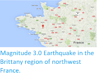 http://sciencythoughts.blogspot.co.uk/2015/12/magnitude-30-earthquake-in-brittany.html