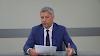 Юрій Бойко: ОП-ЗЖ буде протистояти насильницькому переділу районів, який ускладнить життя людей