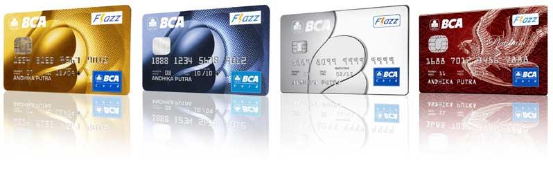 Cara%2BMenutup%2BKartu%2BKredit%2BBank%2BBCA - Jenis Jenis Kartu Kredit Bca