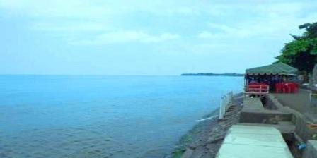 Pantai Penimbangan pantai penimbangan buleleng pantai penimbangan singaraja bali pantai penimbangan bali sejarah pantai penimbangan