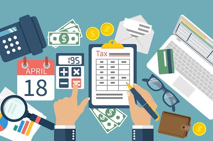 Cara Membuat Budget untuk Project Klien