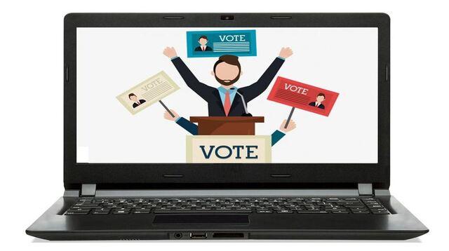 Lei de Proteção de Dados impõem a candidatos autorização do eleitor para envio de propaganda