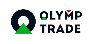 Belajar AWAL Arti Saat Trading OLYMPTRADE