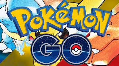 Five Best 'Pokemon Go Tips and Tricks' For Android and iOS Users