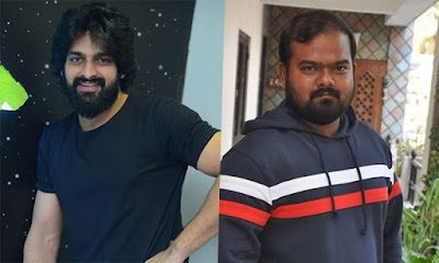 naga-shaurya-venky-and-car-what-happened