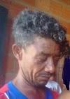 Buritirama-BA: Homem mata o próprio irmão à facadas