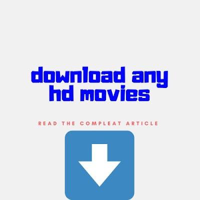 download any new movie on kuttymovies